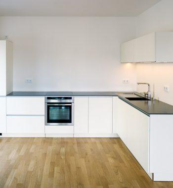 Küche Martin neu